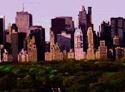 Dear NYC...