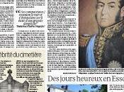 hommage Parisien hôte illustre d'Evry veille l'anniversaire Lorenzo [ici]