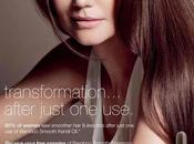Katie Holmes adopté marque chouchoute pour cheveux… Alterna [Bon Plan]
