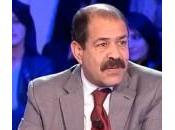 Assassinat Chokri BELAÏD Tunisie accélération l'histoire