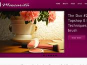 Nouveau blog!!