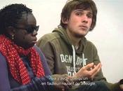 L'ADAPT continue combat pour jeunes handicapés