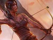 gameplay pour Tomb Raider