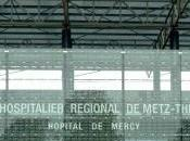 L'hopital mercy deborde reaction christine singer
