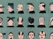 Haircut inspirations