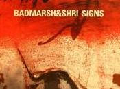 Badmarsh Shri Signs 2001