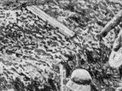 """Présentation livre """"JFC Fuller, stratège oublié"""" auteur, lieutenant-colonel Olivier Entraygues, l'Ecole Militaire mars 2013)"""