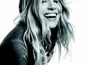 Sienna Miller nouvelle égérie Caroll