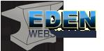 partenariat Eden Webshops