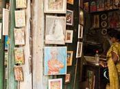 boutique d'images Images shop