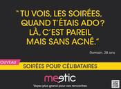 Meetic l'amour 2.0... coin