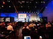événements startups incontournables (concours internationaux,…)