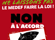 laissons Medef faire
