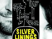 [Film] Silver Linings Playbook (2012)