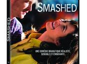 Critique dvd: smashed