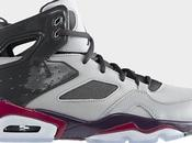 Jordan Flight Club