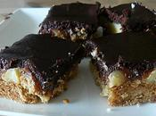 Gâteau Millionnaire!!!!