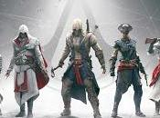 Assassin's Creed date sortie confirmée