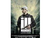 Manors [Bande-annonce]