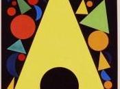 Rétrospective Auguste Herbin Musée d'art moderne Céret (66)