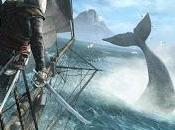 Assassin's Creed premières images