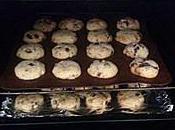 Aujourd'hui c'est cookies