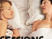 Critique film 2013 Sessions avec John Hawkes Helen Hunt