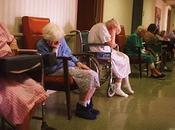 infirmière refuse pratiquer octogénaire