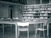 petite histoire bibliothèque CITL