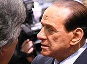Berlusconi modeste face triomphe éclatant