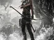 reboot Tomb Raider aura film