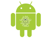 Android, marketing peur