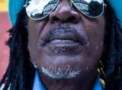 Mystic power, nouvel album d'Alpha Blondy