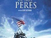 Mémoires pères Clint Eastwood avec Ryan Philippe, Adam Beach, Jesse Bradford, Jamie Bell, Barry Pepper, Neal McDonough