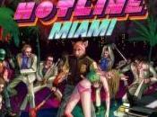 Hotline Miami 2012