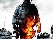 Battlefield dévoilé mars