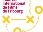 27ème Festival International Films Fribourg débutera mars
