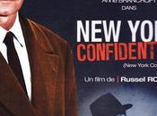 Critique dvd: new-york confidential