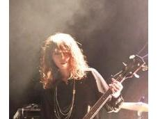 Mono Mulhouse mars 2013