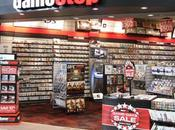 GameStop confirme grosse demande
