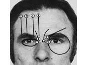 Facial Action Coding System Paul Ekman