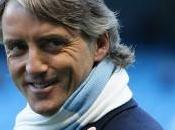 Mancini défend football anglais
