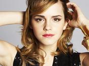Info Intox Emma Watson dans Fifty Shade Grey?