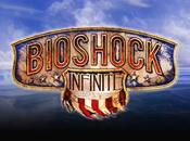 Bioshock Infinite Spot version longue