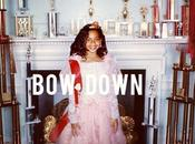 nouveau titre Beyonce Down Been (son)