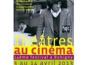 Festival Théâtres cinéma Philippe Garrel collectif Zanzibar retrouvé (l'underground français existé!)