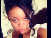 """Rihanna feat Rick Ross, Youg Jeezy, Juicy """"Pour remix"""" (audio)"""