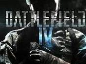 Battlefield s'offre deux nouvelles vidéos