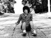 "Julian Perretta revient avec single ""That's All"""