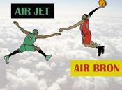 airlignes
